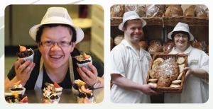 Sociable Sunday - The Bread Maker Aberdeen