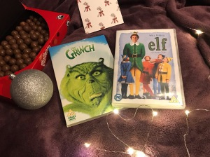 Top 10 Christmas films to watch at home